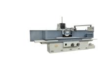 precision surface grinder
