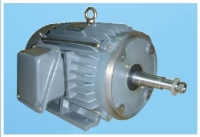 Cens.com Water-pump Motor LIANG CHI INDUSTRY CO., LTD.