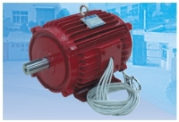 Cens.com Smoke Exhaust Motor LIANG CHI INDUSTRY CO., LTD.
