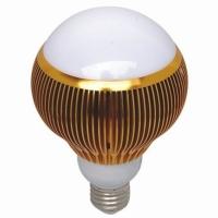 7W LED球泡燈