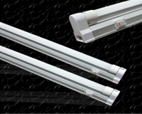 T5 LED Tube Light (120CM)