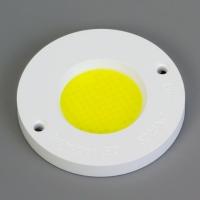 AC LED