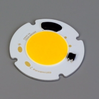 Cens.com AC LED PARAGON SEMICONDUCTOR LIGHTING TECHNOLOGY CO., LTD.