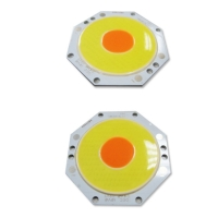 Cens.com Led chip on board ( COB/MCP )--E Series 柏友照明科技股份有限公司