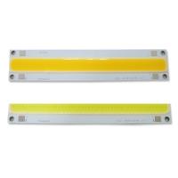 Led chip on board ( COB/MCP)--L Series