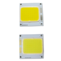 Led chip on board ( COB/MCP)--S Series
