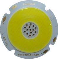 Led chip on board ( COB/MCP)--H Series