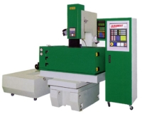 Cens.com electrical discharge machine  BEST EDM TECH CO.,  LTD.