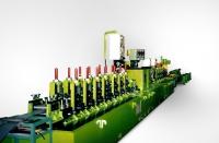 Cens.com 不鏽鋼管製管機 全盈機械工業股份有限公司