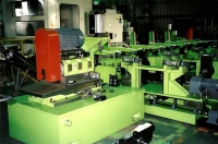 Cens.com Tube/Pipe End-Facing Machine CHAN YIN MACHINERY INDUSTRY CO., LTD.