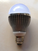 Bulb 6W