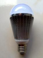 Bulb 9W
