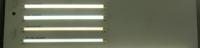 Cens.com 2 Foot TRIAC Dimmable LED Tube LEIDERKERK INTERNATIONAL CO., LTD.