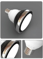 18W TRIAC Dimmable LED PAR38 Flood Lamp