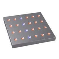 24W Led Grow Light