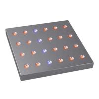 24W LED 植物灯