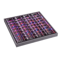 48W Led Grow Light