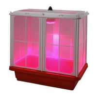 Multi-function Plant Growth Chamber