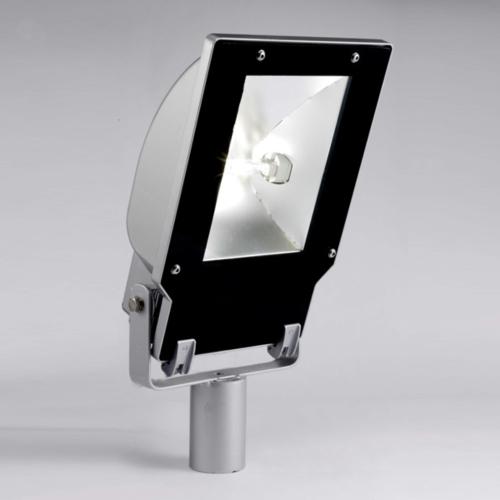 LID fixed type street lamp  Light Intensity Discharge Lamp