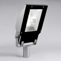 Cens.com LID fixed type street lamp  Light Intensity Discharge Lamp ACHIEVE LID TECHNOLOGY CO., LTD.