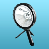 HID 紧急救难照明灯具