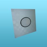 T-BARHID氙氣放電燈