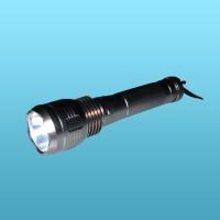 铝合金防爆手电筒