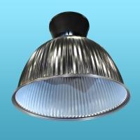 HID氙氣放電天井燈