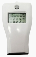 TDS Water Detector