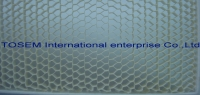 Cens.com Nano-Silver Photocatalyst Honeycomb Filter TOSEM INTERNATIONAL ENTERPRISE CO., LTD.