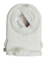 UV-C紫外线消毒杀菌灯管套件组