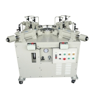 Cens.com Customized automated hydraulic production line TUNG HSIANG MACHINERY ENTERPRISE CO., LTD.