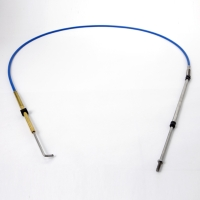 Control Cable