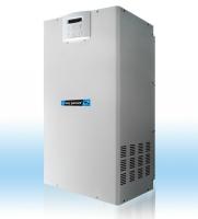 Sine-wave inverter w/built-in charger