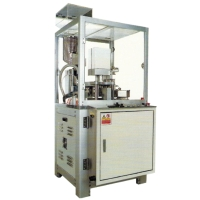 Fully-automatic Capsule Filler