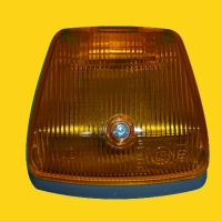 Cens.com Turn signal assembly  HWA IN CO., LTD.