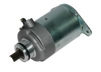 starter motor for modify motorcycle