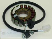 Generators S1230 (STATOR)