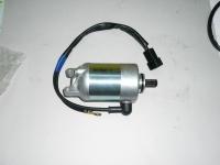 1CJ Starter Motors