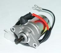 Startor Motor