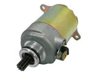 Cens.com Starter Motors FULLAMP INTERNATIONAL CO., LTD.