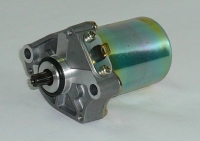 Cens.com Starter Motor FULLAMP INTERNATIONAL CO., LTD.