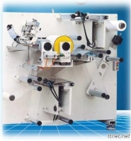 Die Coating Equipment