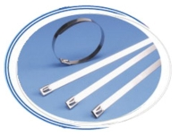 Cens.com Stainless Steel Cable Tie, Cable Tie WIRSSORIES INDUSTRIAL CO., LTD.