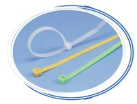 Cens.com Nylon Cable Tie, Cable Tie WIRSSORIES INDUSTRIAL CO., LTD.