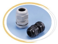 Cable Gland, Connector