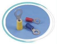 Cens.com Terminal, Insulated Terminal, Non-Insulated Terminal WIRSSORIES INDUSTRIAL CO., LTD.
