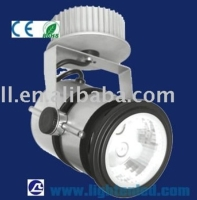 Cens.com cree led shading lamps  cree led shading lamps  cree led shading lamps  led track light LIGHTEN LIGHT CO., LTD.