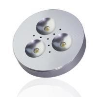 Led Lamp,Led Cabinet Light