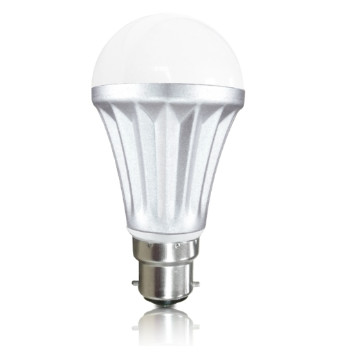 LED球泡